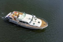 linssen-grand-sturdy-40-0-ac-intero-20200707-1427.jpg