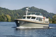 linssen-grand-sturdy-40-0-ac-intero-20200713-0221.jpg