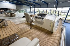 Linssen-Grand-Sturdy-45-0-AC-int-20171122-128.jpg