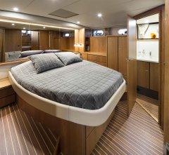 Linssen-Grand-Sturdy-45-0-AC-int-20171122-138.jpg