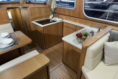 Linssen-Grand-Sturdy-45-0-AC-int-20171122-215.jpg