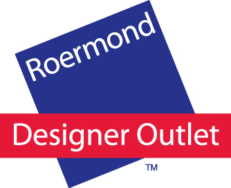 Outlet Center shopping Roermond