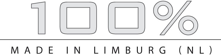 Linssen Yachts 100% Made in Limburg (NL)