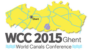 WCC2015_Ghent
