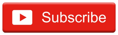 Link to Linssen Youtube channel