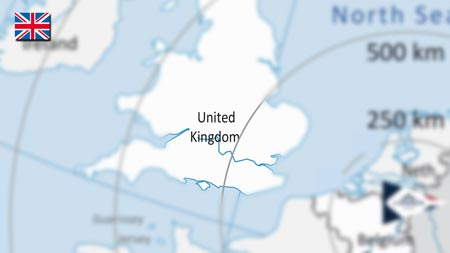 03 Linssen Selected Marinas in the United Kingdom