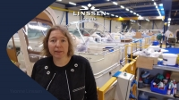 Linssen Yachts - 71 years strong
