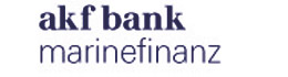 Linssen Finance-partners AKF bank