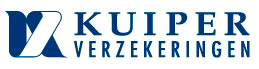 Linssen Finance-partners Kuiper Heerenveen